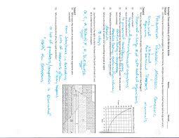biology announcements mr johansen u0027s biology portal