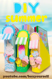 39 best diy crafts for kids images on pinterest for kids diy