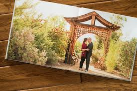 archival photo album prints wedding albums canvas and other products provided by