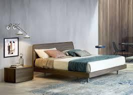 Contemporary Bed Frames Uk Novamobili Dedalo Bed Contemporary Beds Contemporary Furniture