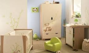 chambre bébé panda décoration chambre bebe panda 77 montreuil armoire pas cher