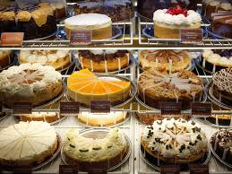 the cheesecake factory will open its canadian location at