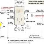 leviton gfci switch wiring diagram facbooik for leviton outlet