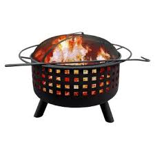 Target Outdoor Fire Pit - black friday fire pit target