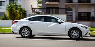 mazda business 2019 mazda 6 rumors redesign coupe touring sport price release