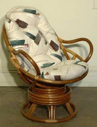 Swivel Rocking Chairs For Patio Swivel And Rocking Chairs Rattan Swivel Chair Cushion Swivel