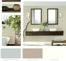 neutral home interior colors stunning neutral bedroom paint colors ideas rugoingmyway us