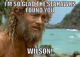 Seahawks Win Meme - our 10 favorite seahawks memes