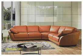 Sectional Sofas Maryland Sectional Sofa Sectional Sofas Maryland Craftmaster Craig Regency