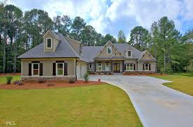 sharpsburg new construction homes for sale in newnan peachtree