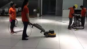 the best cleaning product for tile floors quora