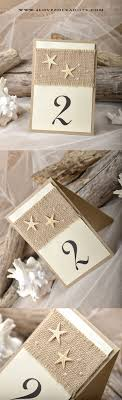 themed table numbers best 25 wedding table cards ideas on wedding name