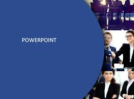 cooperation and competition powerpoint template u2013 business
