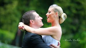 www wedding comaffordable photographers wedding photography new york wedding photographer