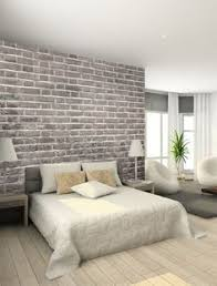 spa bedroom decorating ideas https bedroom design 2017 info