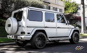 mercedes jeep rose gold kylie jenner mercedes g wagon new car release date and review by