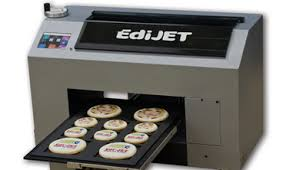 edible print frosting sheets and icing printers top tips for edible images