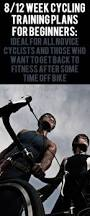 share the damn road cycling jersey bicycling pinterest road 148 best bike images on pinterest cycling tips cycling workout
