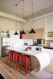 modern white kitchen cabinets green paint colors for kitchen walls
