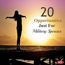 militarybridge tag blog militarybridge