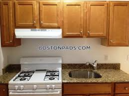 Revere Kitchen Sinks by 4 Pleasant St Apt 5a Revere Ma 02151 Zillow