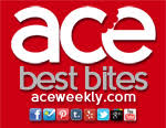 what bars are open on thanksgiving 2014 in ace weekly
