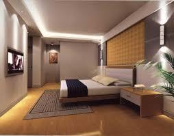 modern bedroom ideas brown wall x night lamp cool nightstand