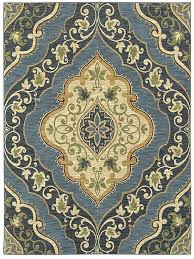Shaw Living Medallion Area Rug 25 Best Area Rugs Images On Pinterest