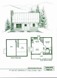 floor plans for cabins home package kits cabin kits