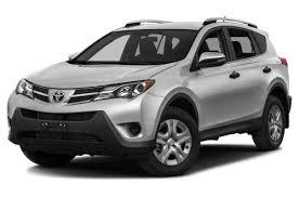 2014 toyota xle review 2014 toyota rav 4 consumer reviews cars com