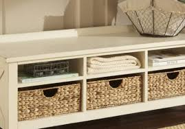 endearing custom storage bench seat ideas tags bench storage