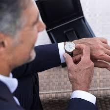 cuisine tr鑚 haut de gamme official piaget website luxury watches jewelry