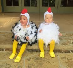 Halloween Chicken Costume 15 Halloween 2015 Images Halloween 2015