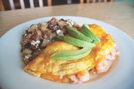 mimosa cuisine heritage inspires breakfast menu at mimosa shepherd express