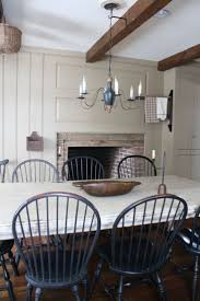 period home decorating ideas free home decorating ideas country