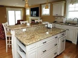discount kitchen islands with breakfast bar awe inspiring kitchen island with breakfast bar rustic kitchen