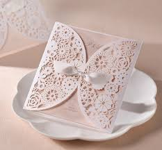 wedding gift design design gift tags picture more detailed picture about hot