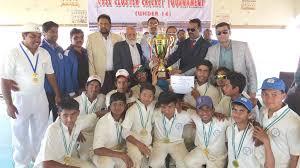 yahind com u2013 nris portal yahind archive iisr are champions of