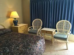 tide table myrtle beach high tide motel 2018 room prices from 69 deals reviews expedia