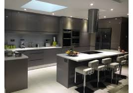 Kitchen Cabinets Sales by Sale White Lacquer Kitchen Cabinets In High Glossy Kc 1010