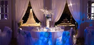 cheap wedding venues in dfw on weddings get prices for dallas wedding venues in dallas tx