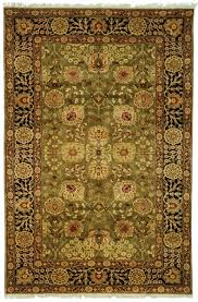 2 X 6 Runner Rugs Runner Rugs Carpet Runner Safavieh