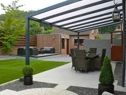 the 25 best outdoor blinds ideas on pinterest outdoor patio