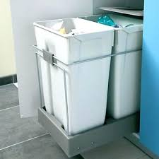 poubelle cuisine 40 litres poubelle cuisine 40 litres poubelle cuisine 50 litres pedale