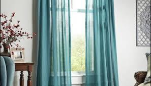 Seafoam Green Sheer Curtains Mint Green Sheer Curtains My Room