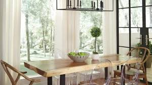 Lantern Light Fixtures For Dining Room Lantern Chandelier For Dining Room Outstanding Lights 30 About