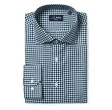 men u0027s casual dress shirts men u0027s button up shirts the tie bar