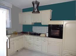 cuisine couleur bleu gris cuisine cuisine bleu turquoise et gris cuisine bleu turquoise et