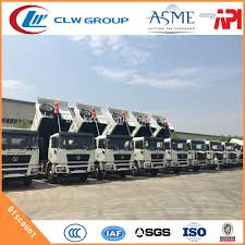 list manufacturers of shacman f2000 tipper buy shacman f2000