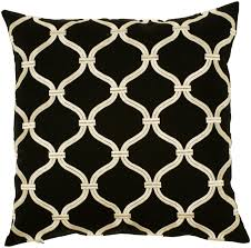 Ikea Throw Pillows by Tips Add Comfort To Your Home With Crate And Barrel Throw Pillows